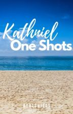 Kathniel One Shots by asdfghjess