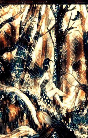 La rebelión de las Hadas by No_soy_Carol