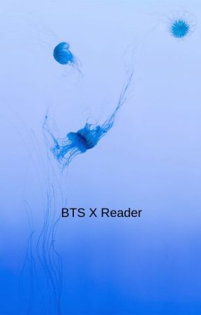 Switched (BTS X Reader). by Sunnyday74