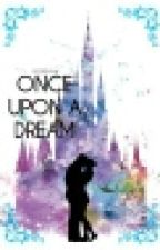 Once Upon A Dream ((A Disney Selection Roleplay!)) ((Closed)) by loolivvy