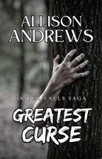Greatest Curse by Amy_theHybrid