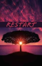 Restart by Village_of_Strawhat