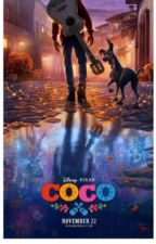 Coco x Reader One Shots by _Coco_Fangirl_