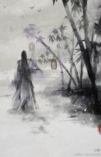 Chàng Hối Hận Chứ ? ( Đam mỹ SE ) ( Cổ Trang ) by Hattchin2525Rosse