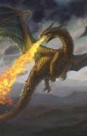 the dragon s oblivion the dragon s oblivion part 1 wattpad