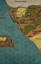 kaart verzoeken by JuniorvanSoest