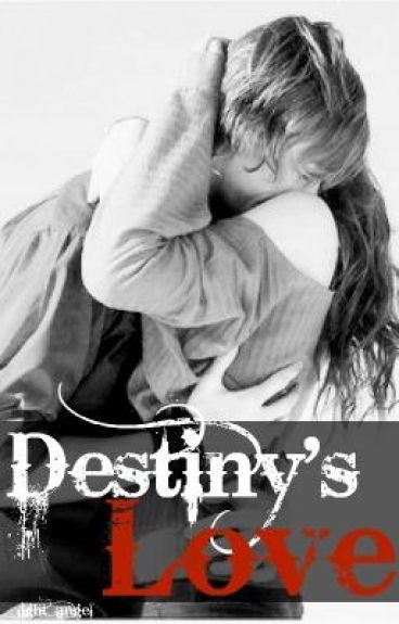destinys  love