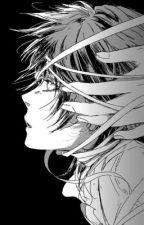 e m p t y // various x male!reader [Shingeki No Kyojin] by --N0IR