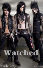 Watched *BvB LoveStory* by ShadyCaity