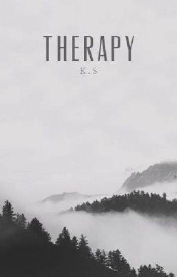 Therapy  » l.h