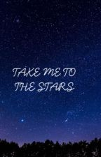 Take me to the stars / suomeksi! by millaws