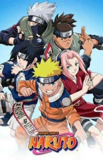 Reborn in Naruto: Saki Haruno - Zenith Mizuki - Wattpad