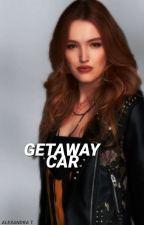 Getaway Car [Josie Saltzman] by -jimonx