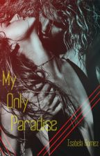 My Only Paradise by igomex