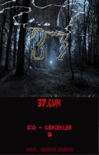 37 by demirhandemirtas