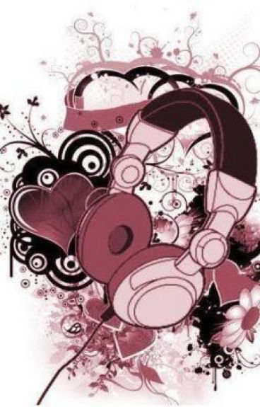 I Love this Music You Sing to Me (hold)