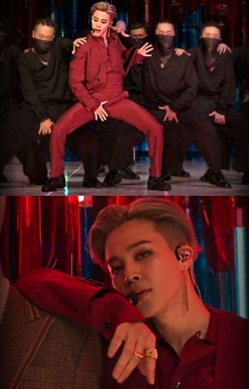 BEST HD QUALITY COVER PICS OF JIMIN♡ - BTS - Wattpad