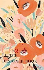 Chu's Little CoverBook [Ouvert] by Star-Chu-et-Hibi