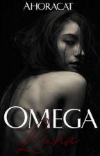 Omega Luna by ahoracat