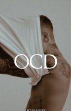 OCD•jdb• by ughasifs