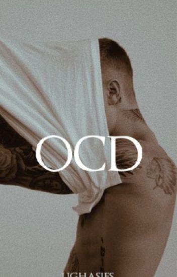 OCD•jdb•