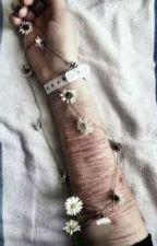 Bolesne Zerwanie by 1xxzuzixx1
