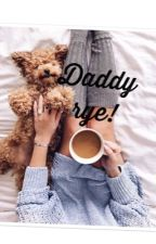 Daddy Rye! ||Randy|| **discontinued** by Andrewsbxy