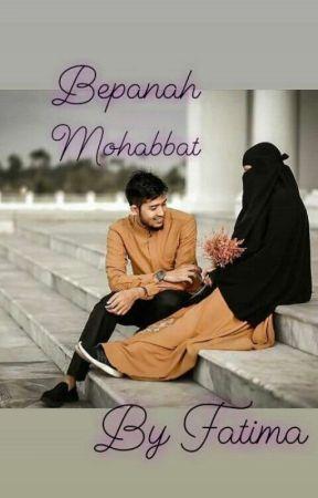 Bepanah Mohabbat - Wattpad