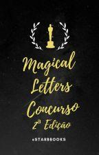 Concurso Estrela by CoraoEstrela