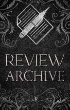 Dreamland Reviews by DreamlandCommunity