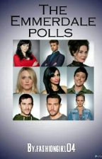 The Emmerdale polls  by fashiongirl04
