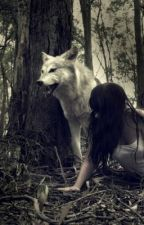 MATE.....? BUT I HATE DOG! by SecretStory90