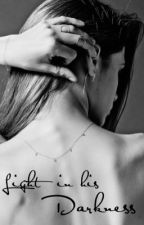The Bad Boy And Me-Mafia Love Story  by beautifulstories1