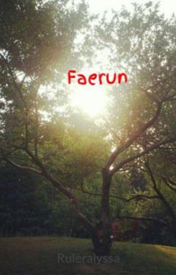 Faerun