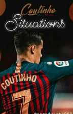 situations » p. coutinho by coutinhz