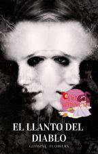 El Llanto Del Diablo. [Larry Stylinson] by Infesstissumam