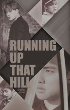 RUNNING UP THAT HILL - KAISOO traducción by EXOtycoon