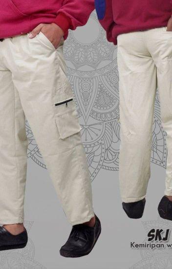 Termurah 0821 9107 5005 T Sel Supplier Pants Wanita Terbaru