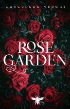 Rose Garden by Editorial_La_Colmena