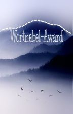 Wortnebel-Award by Wortnebel-Award