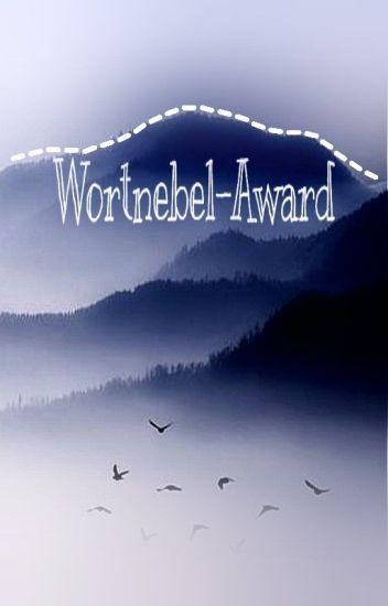 Wortnebel-Award
