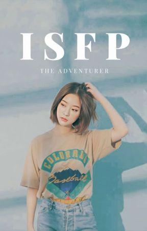 ISFP -