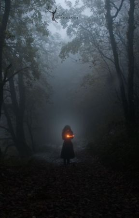 Halloween Special : When You Hear The Following Tune... by Csfantasy