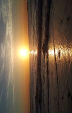 Sous la mer 4 ( fin du tome 1) by Masmile7