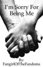Why Did It Have To Be My Bestfriend? (MxM) (Derfish) by FangirlOfTheFandoms