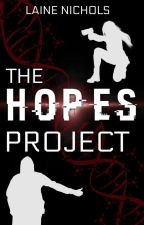 The HOPES Project by avadel