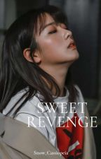 Sweet Revenge (EDITING) by imaJANEative