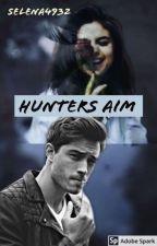Hunter's Aim by Selena4932