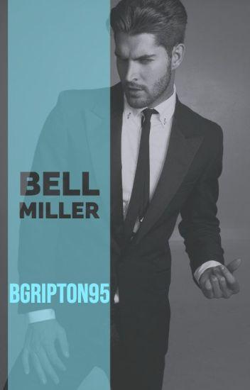 Bell Miller [BoyxMan]