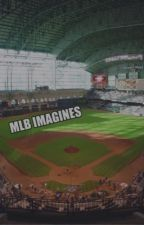 mlb imagines || permanently closed.  by springerdinger_